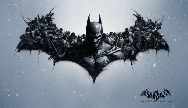 batman arkham.jpg