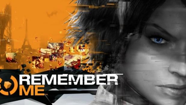 Remember-Me-620x350.jpg