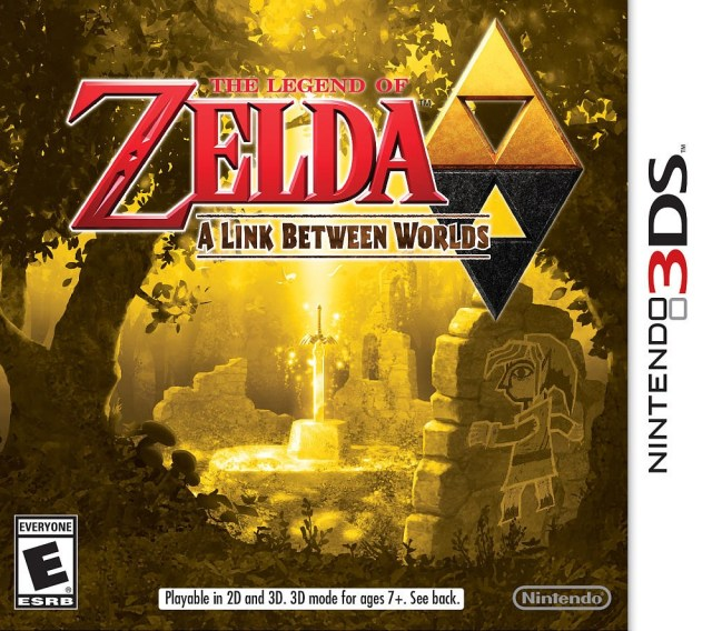 link between worlds box.jpg