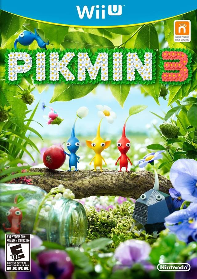 pikmin 3 box.jpg