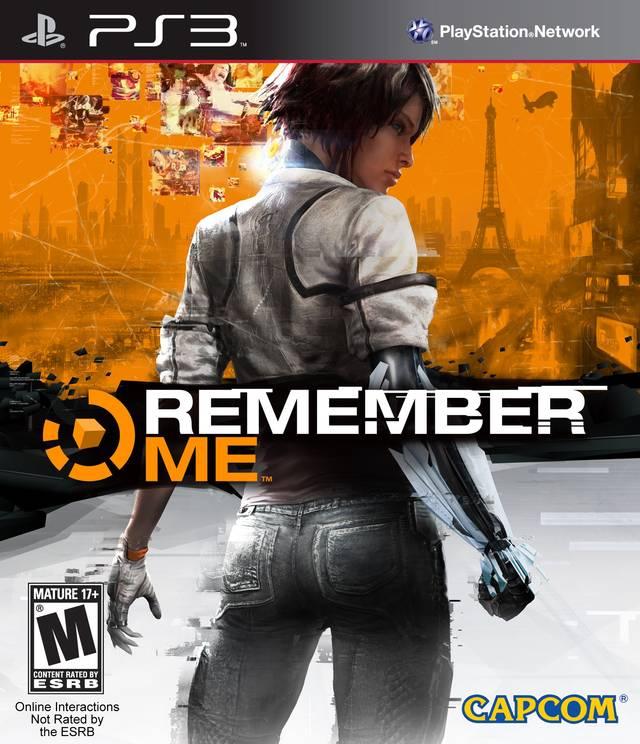 remember me box.jpg