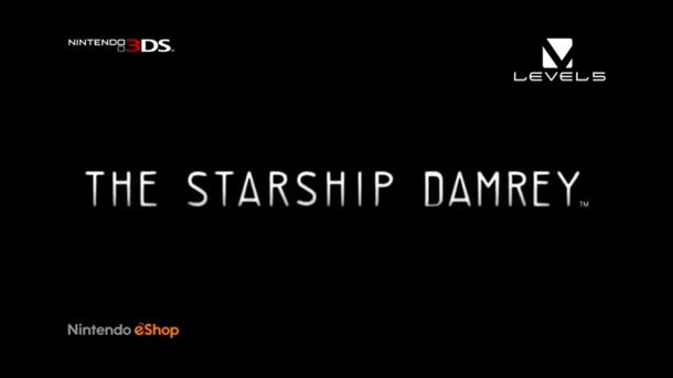starship damrey box.png