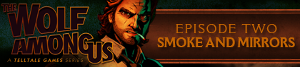 The Wolf Among Us banner.png