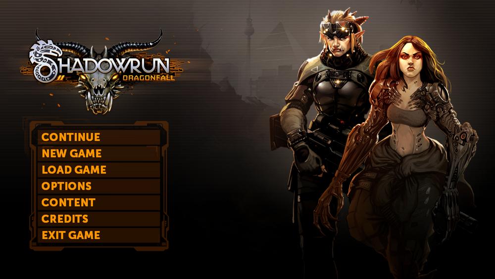 Developer: Harebrained Schemes     Platform:  PC ( Steam )   Genre: Adventure, Strategy, RPG    Players: 1