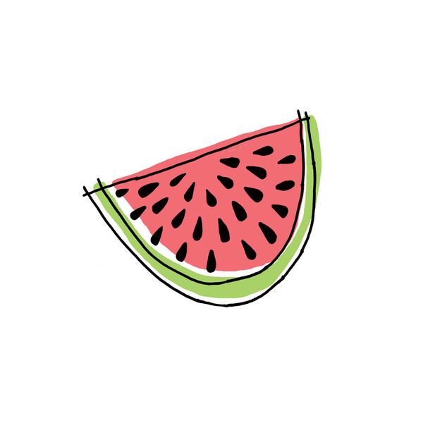 tattly_alanna_cavanagh_juicy_watermelon_press_design_01_grande.jpg