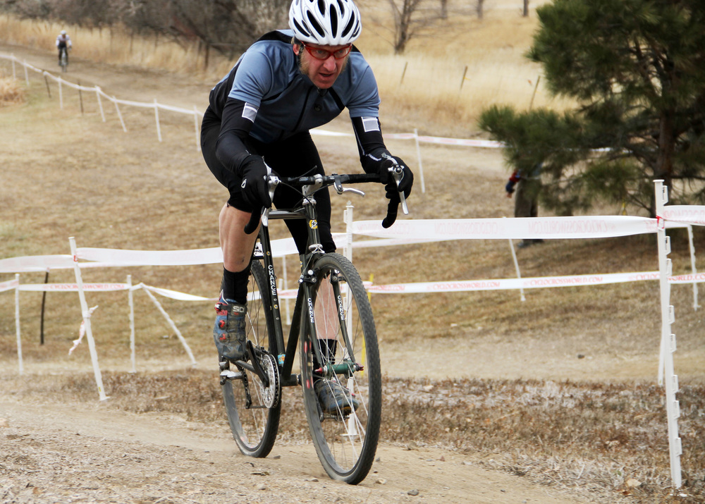 26228188-CO+CX+Championships+12-5-2010+(3133)[1] - Copy copy.jpg
