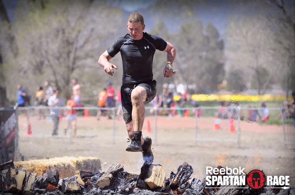 Spartan 2014.JPG