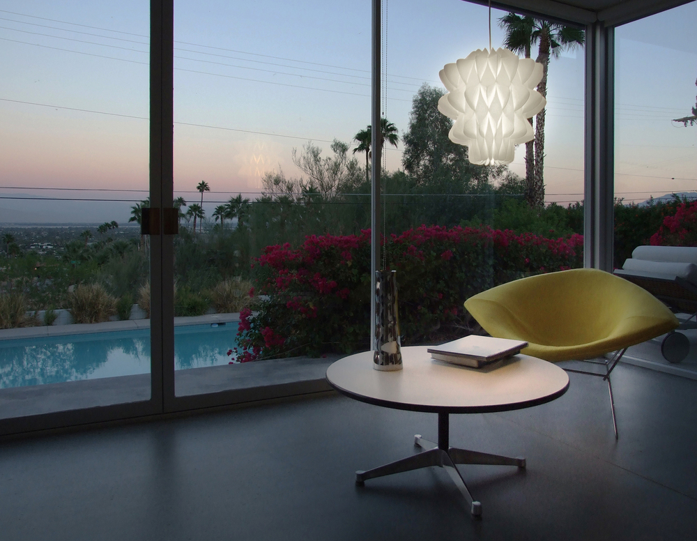 sq luum in palm springs white for ca hd.jpg