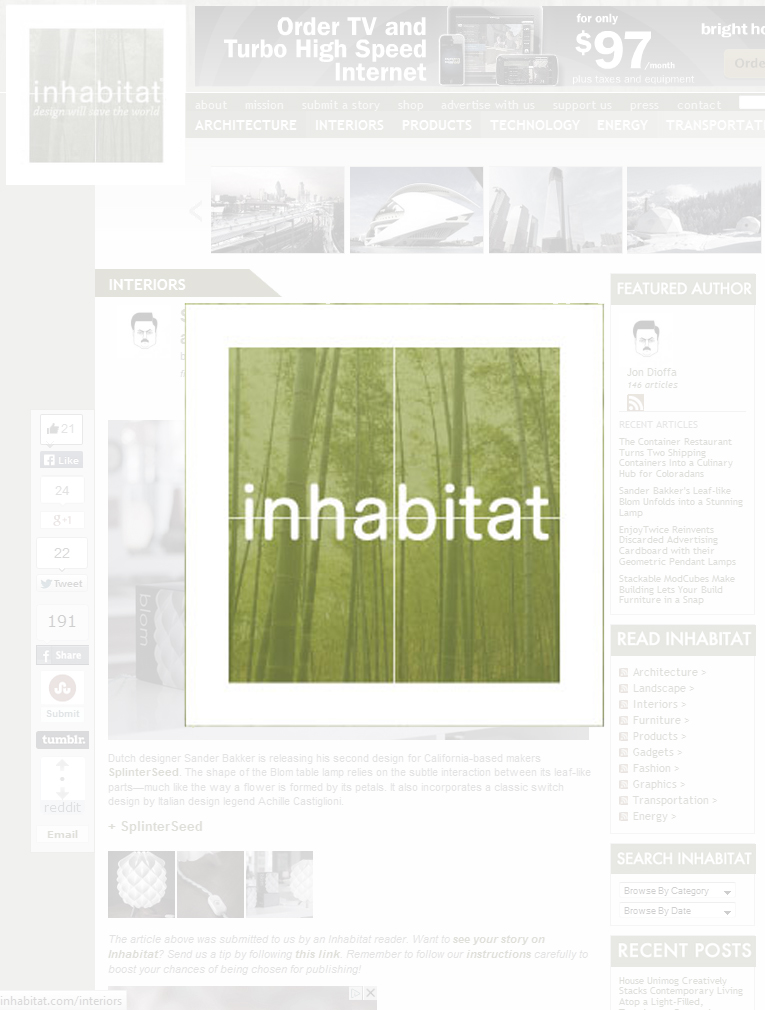 inhabitat press.jpg