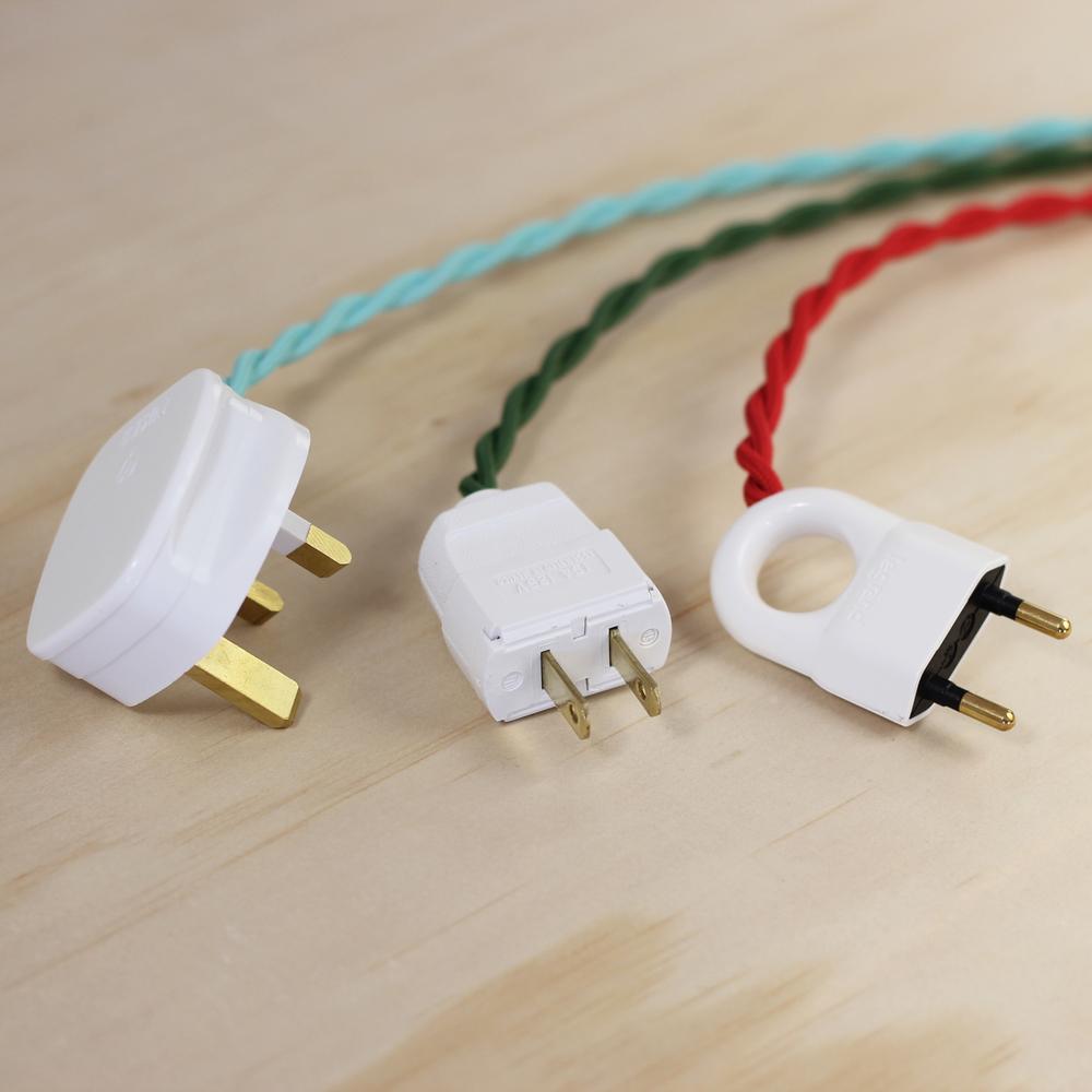plugs sq.jpg