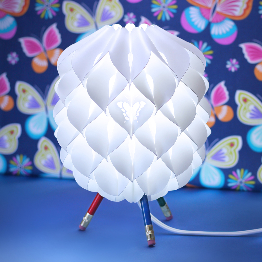 sq niki lamp blue butterfly.jpg