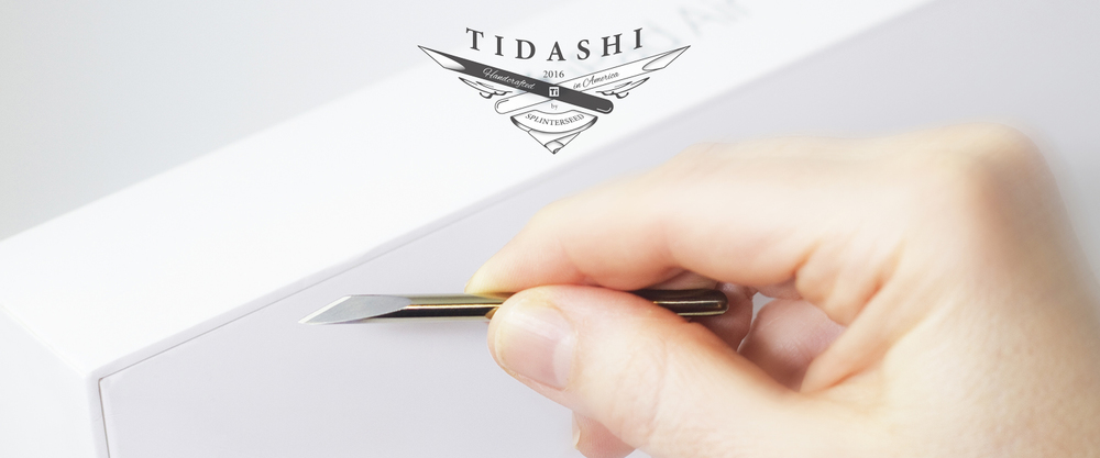 ipad motion brighter tidashi banner sq.jpg