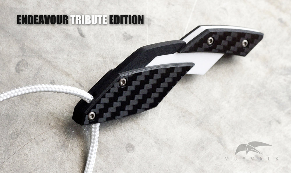 mv black white ENDEAVOUR TRIBUTE smlo.jpg