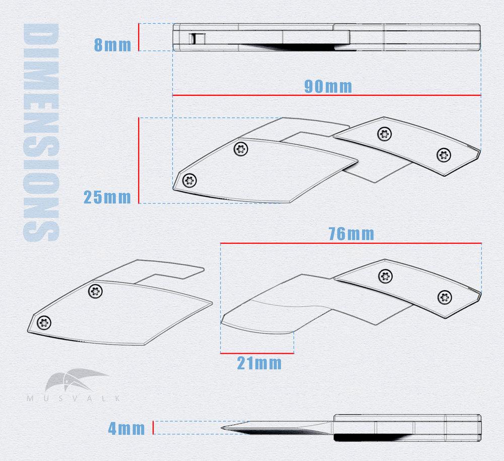 mv dimension drawing smlo.jpg