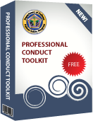 Click to access the online toolkit.
