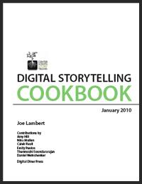 cookbook_thumbnail.jpg