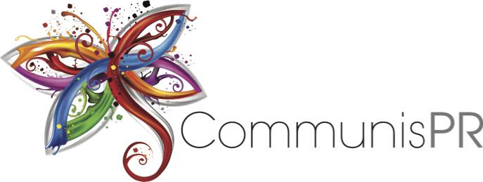 CommunisPR