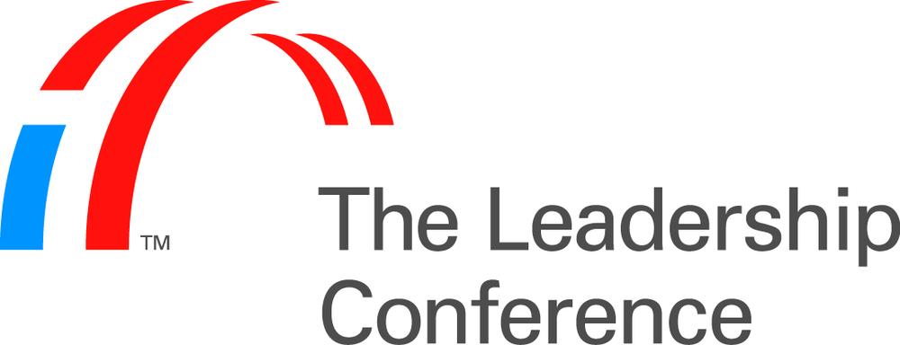 LeadershipConf_4c.jpg