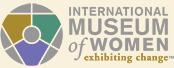 IMOW_logo.jpg
