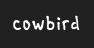 cowbird.jpg