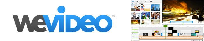 wevideo-banner.jpg