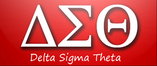Elizabeth City Alumni Chapter of the Delta Sigma Theta Sorority