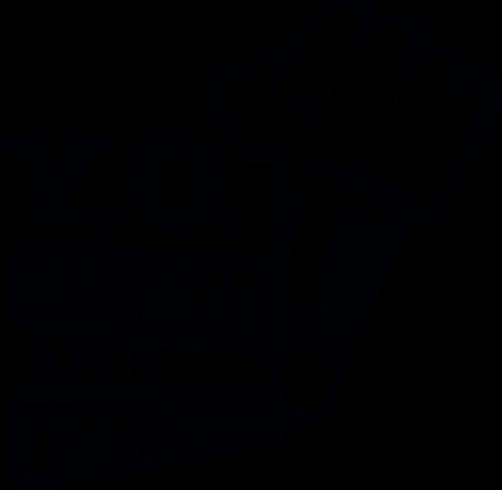 yo_disabled_proud_logo.png