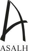 asalh_logo copy.jpg