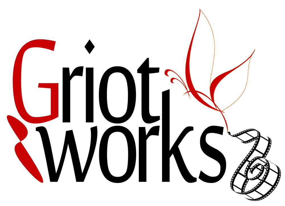 GriotWorks LOGO-FINAL.jpg