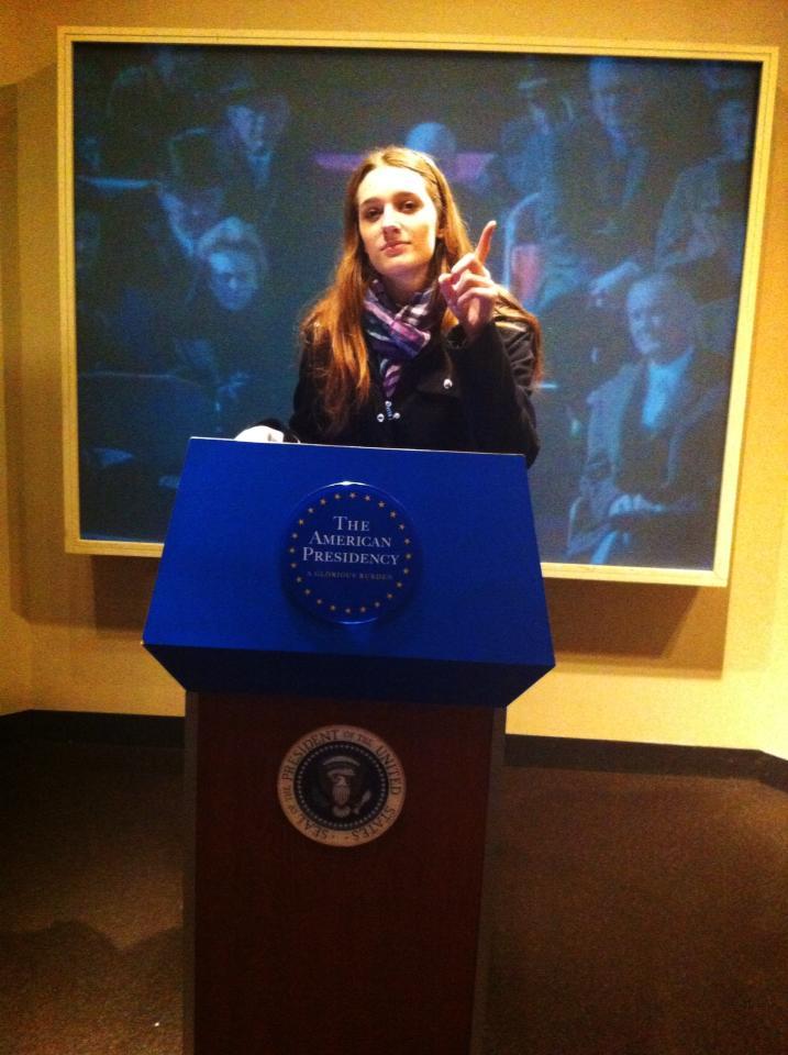 Clare for President.jpg