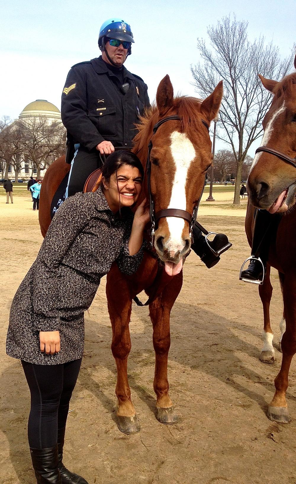 Manni & the Horses.jpg