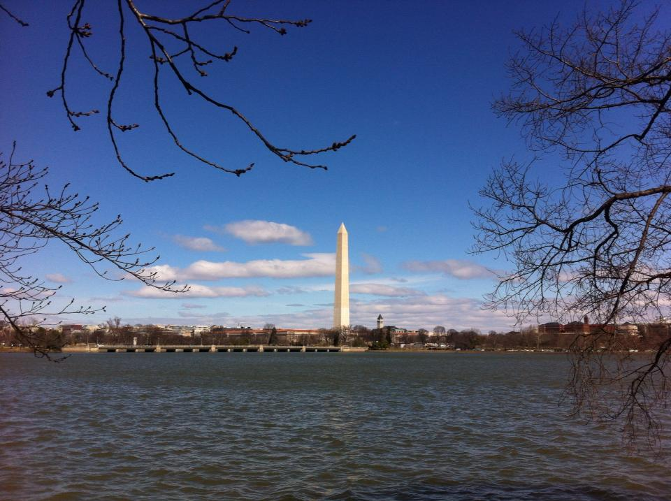 Washington Monument beauty.jpg