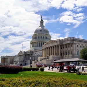 1_Capitol.jpg
