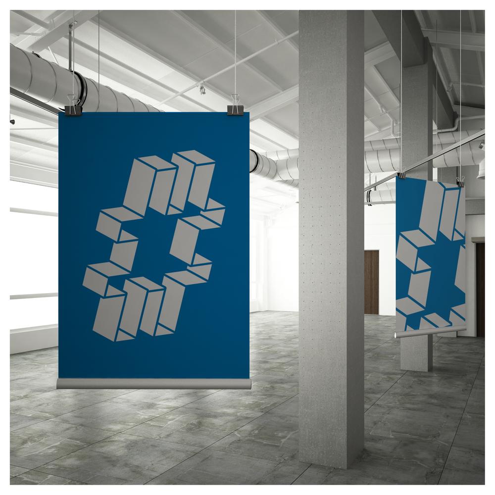 Square Space - portfolio20.jpg
