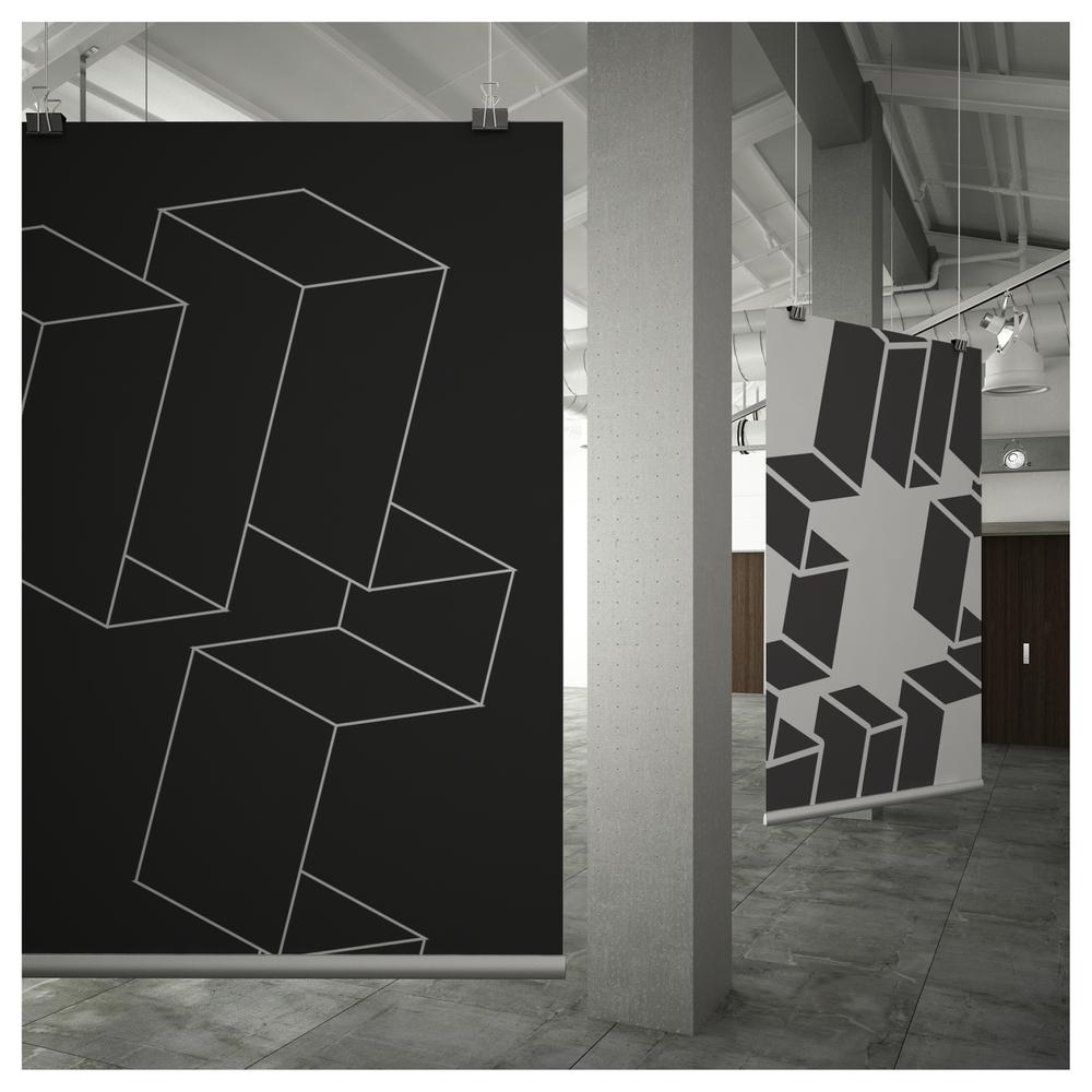 Square Space - portfolio21.jpg
