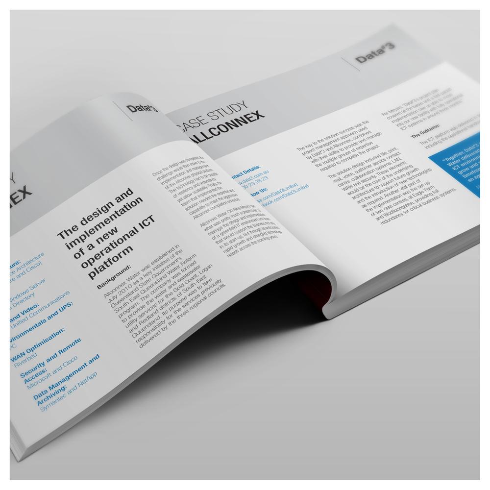 book-design-1.jpg