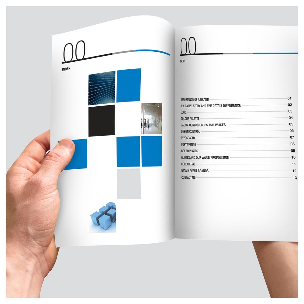 branding-guidelines-1.jpg