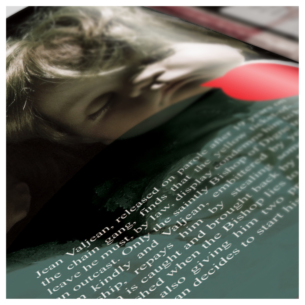 magazine-design-4.jpg