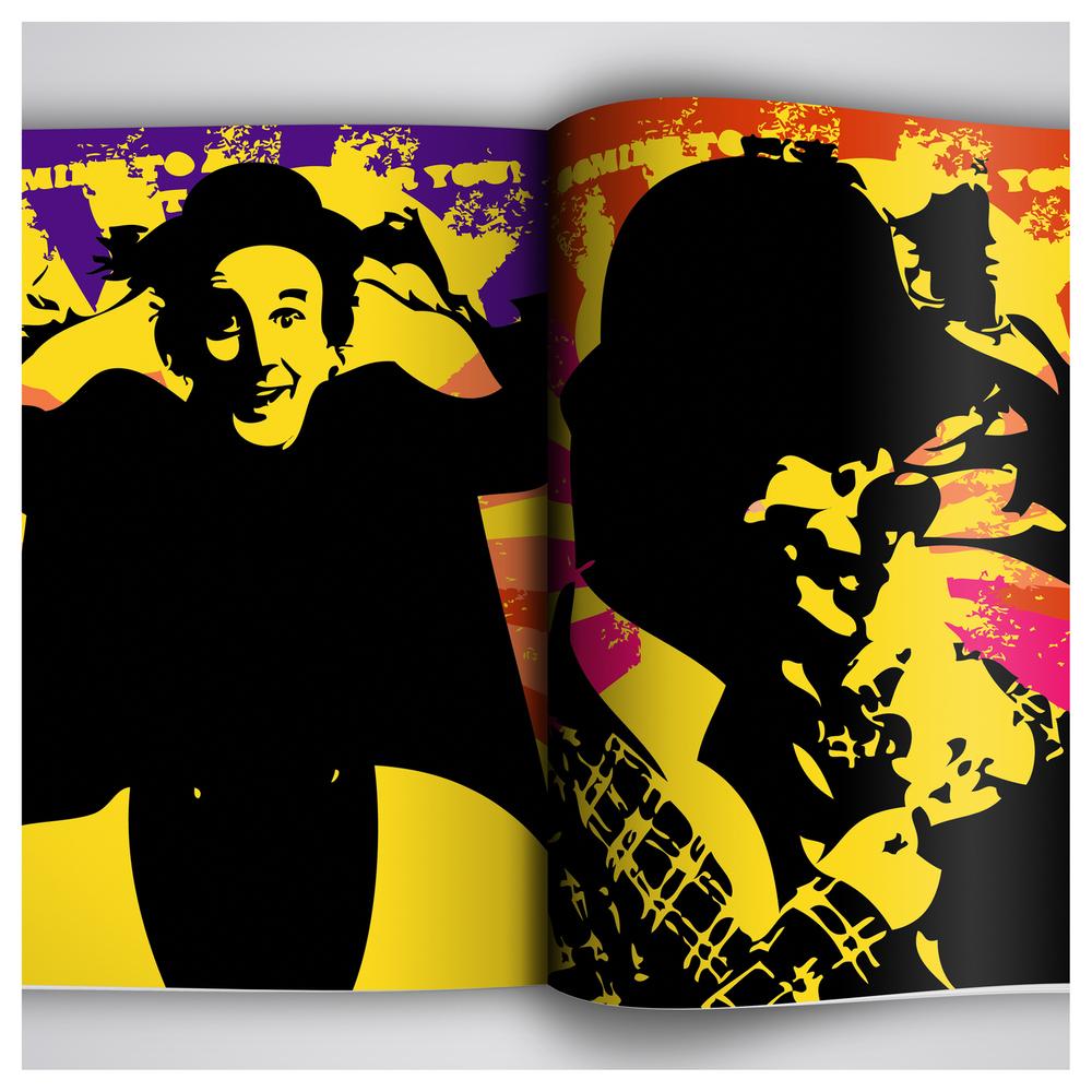 magazine-design-5.jpg