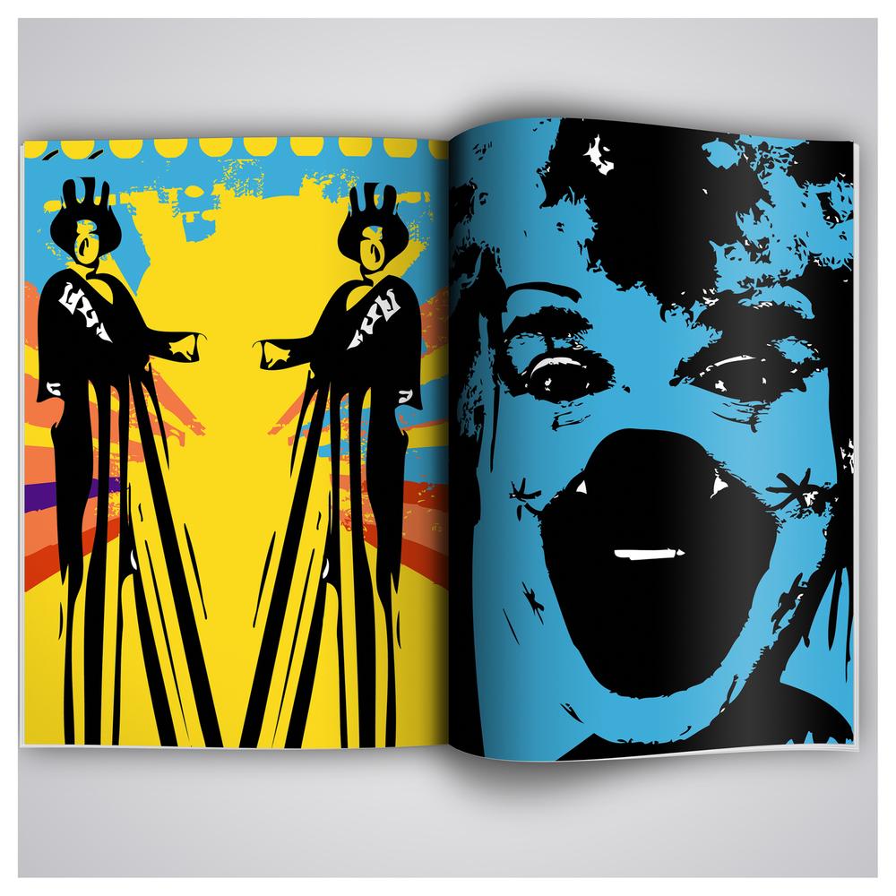 magazine-design-6.jpg
