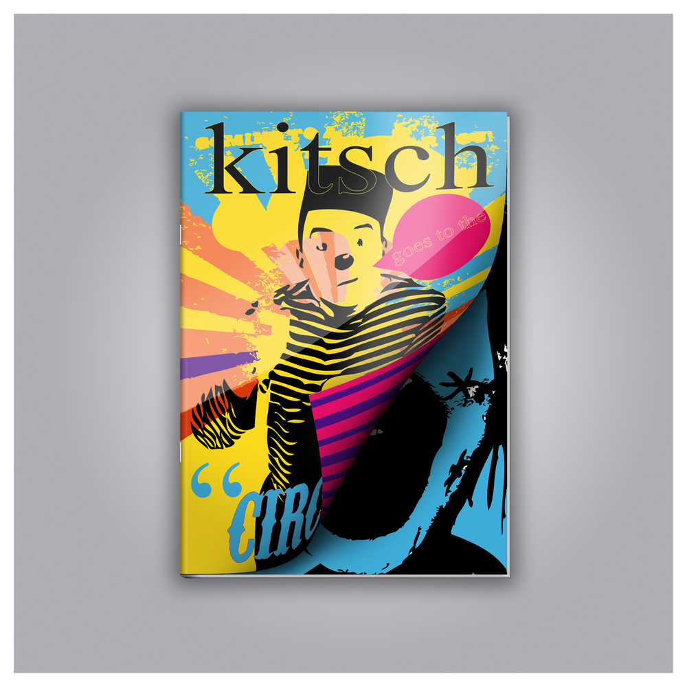 magazine-design-7.jpg