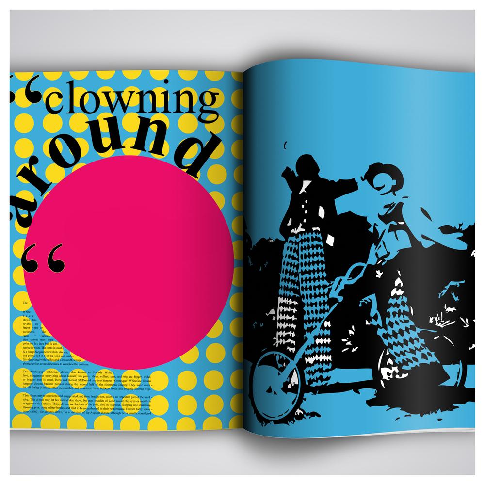 magazine-design-8.jpg
