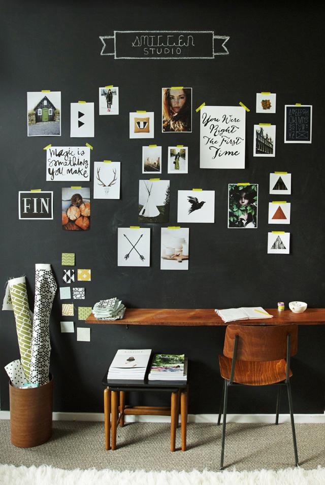 studio-inspiration-wall-6402.jpg