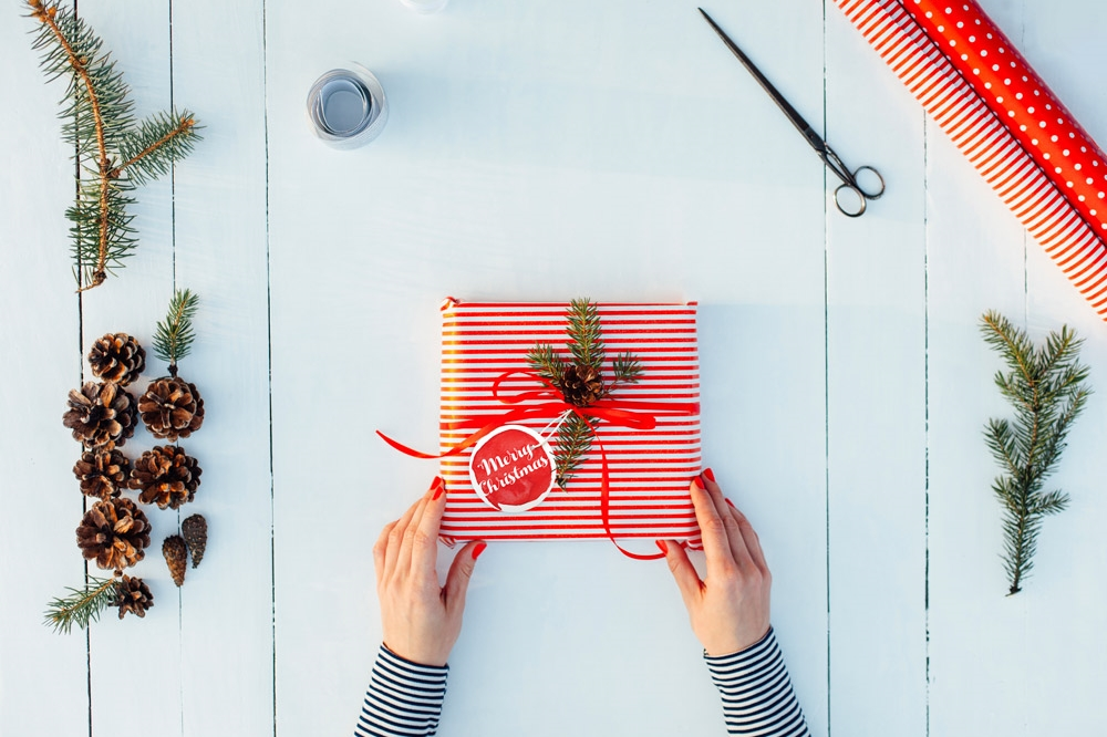 Gift-tags-2.jpg