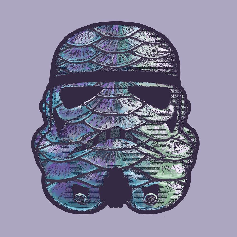 Tarpon_Trooper_.jpg