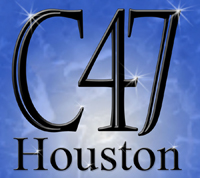 C-47 Houston is one of the most important publications in the city. From premiers to festivals, from actor profiles to director chronicles, C-47 Houston is the best place to find out about the film community of the Houston Metroplex. Get a subscription like right now! Seriously, right freaking now! If don't you will regret it for the long haul.