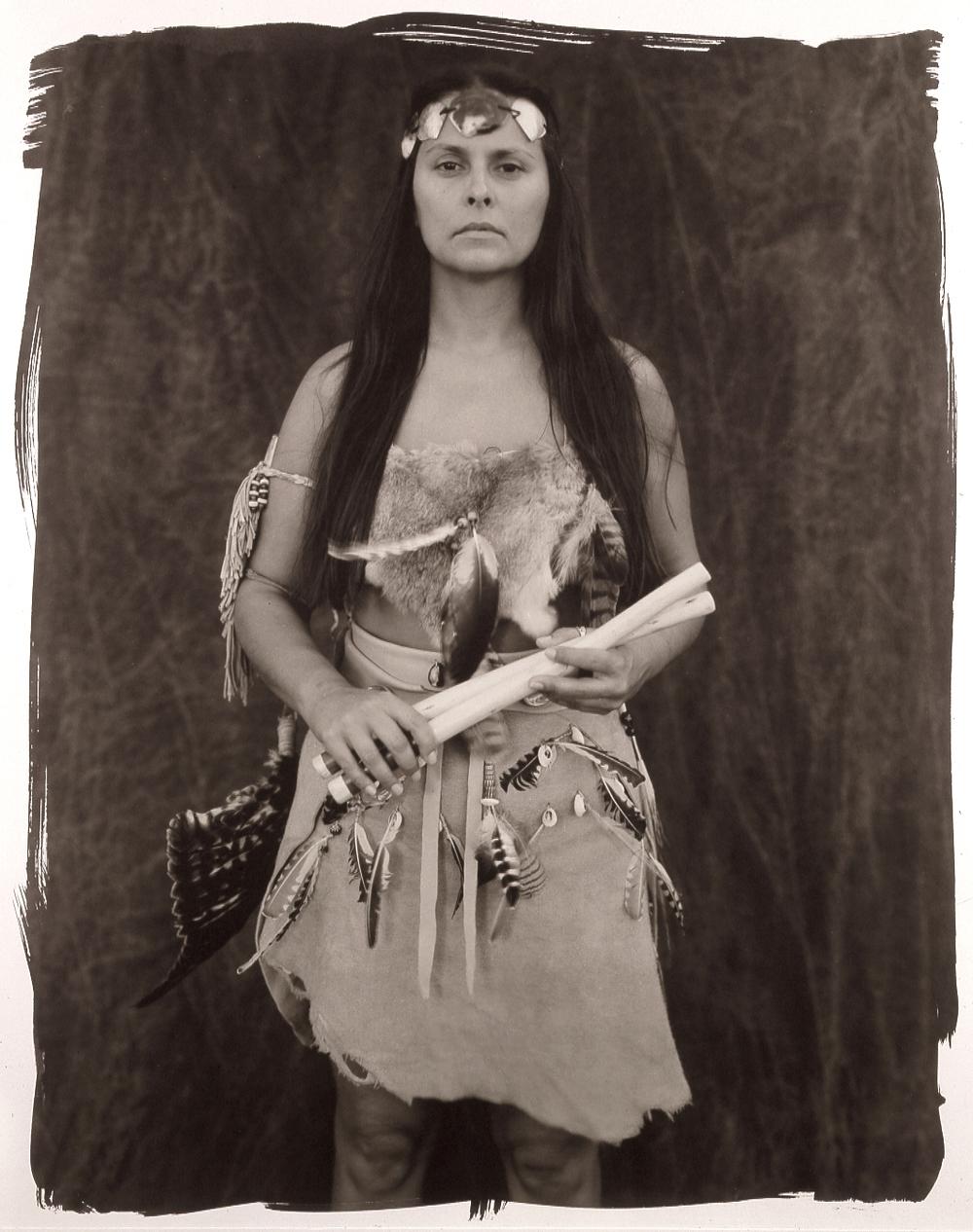 1822-Regina Washtigologol.jpg
