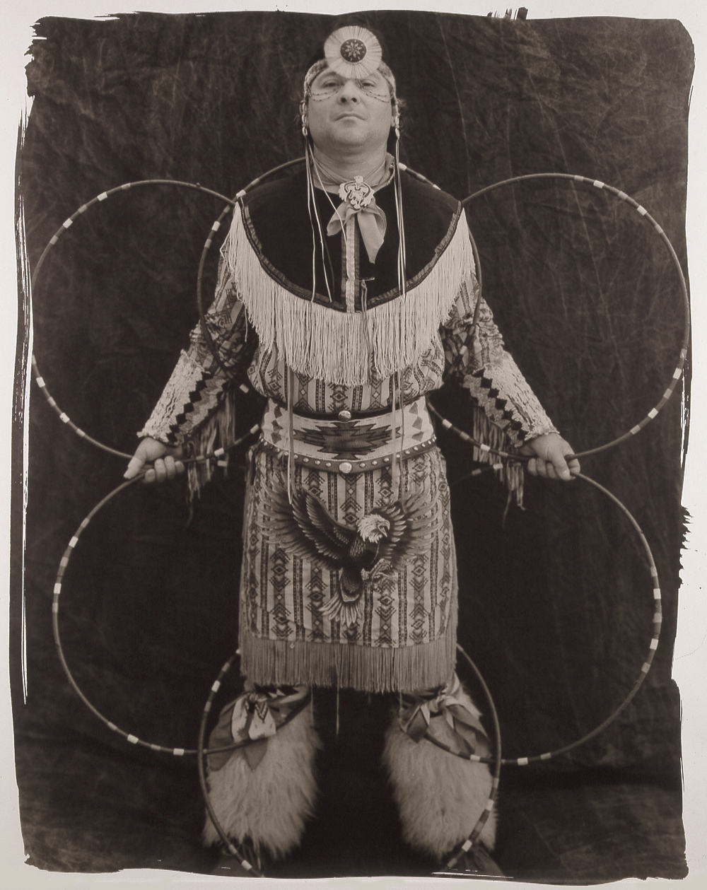 1822-Hoop Dancer.jpg