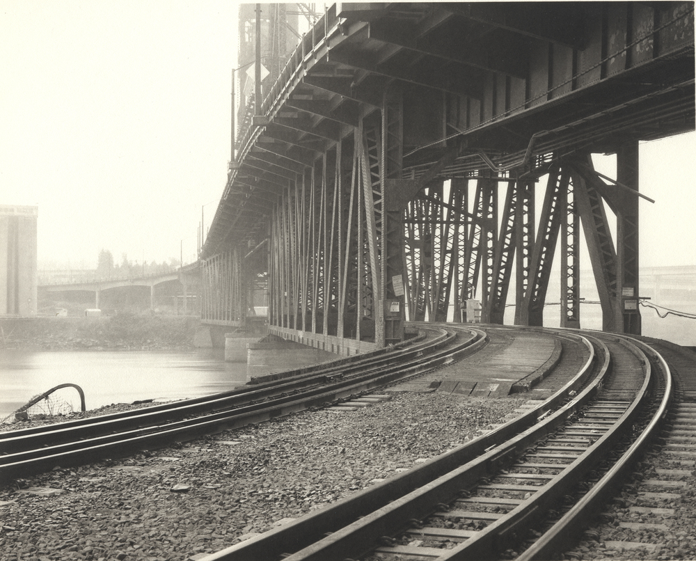 RR Bridge in Fog-Portland, OR copy 2.jpg