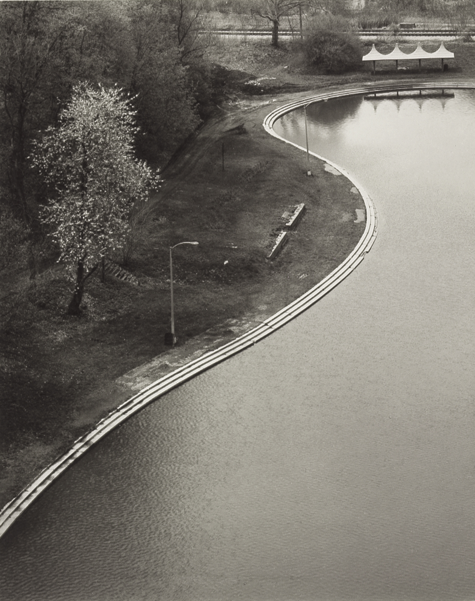 3-Curving Pond-Pittsburgh, Penn.jpg